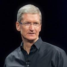 Thời trang Hi-tech - CEO của Apple hiến tặng toàn bộ tài sản cho từ thiện