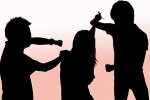 An ninh Xã hội - Điều tra vụ nữ sinh bị 5 đối tượng cưỡng hiếp tập thể