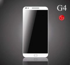 Xác nhận LG G4 ra mắt ngày 28/4