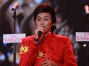 Phim - Hoài Linh được đề nghị xét tặng danh hiệu NSƯT