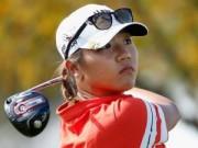 Thể thao - Golf 24/7: Thần đồng Lydia Ko bảo toàn ngôi số 1