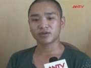 Video An ninh - Rộ nạn giả danh công an cưỡng đoạt tài sản ở Sơn La