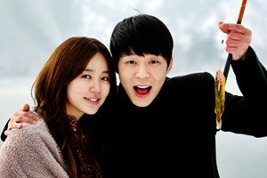 """Phim - Những diễn viên """"chéo sân"""" thành công nhất màn ảnh Hàn"""
