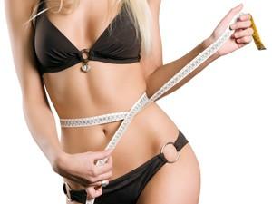 Làm đẹp - Không cần nhịn ăn tối vẫn giảm cân đều đặn