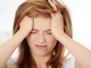 Công nghệ thông tin - Internet gây ảnh hưởng xấu cho thần kinh