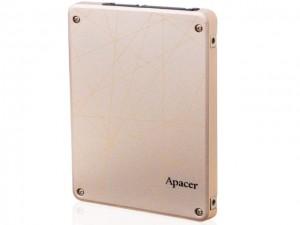 Máy in/phụ kiện - Ổ đĩa SSD có giao diện truyền dữ liệu kép đầu tiên trên thế giới