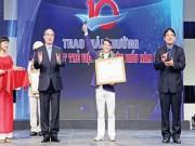 Thể thao - Năm 2016: Thể thao Việt Nam mơ cất cánh