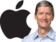 Tài chính - Bất động sản - Những bí mật thú vị về tỷ phú Tim Cook- CEO Apple