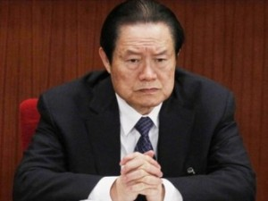 Bồ nhí Chu Vĩnh Khang bỏ túi 105 tỷ đồng