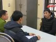 Video An ninh - Giang hồ bắt cóc, đánh đập con nợ đòi tiền chuộc