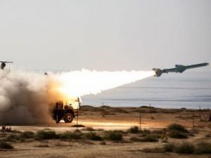 Thế giới - Iran phát triển tên lửa tầm xa nếu Mỹ trừng phạt