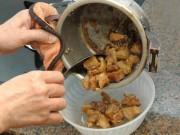 Ẩm thực - 5 cách chế biến để tránh xa ngộ độc thực phẩm