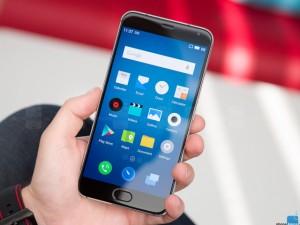 Samsung sẽ sản xuất chipset Exynos 8870 bán cho Meizu