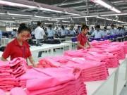 """Tài chính - Bất động sản - Báo Singapore giải mã """"phép lạ"""" của kinh tế VN năm 2015"""