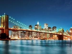 Thế giới - Chiêm ngưỡng những cây cầu ấn tượng nhất thế giới