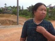 Tin tức trong ngày - Tám đời chủ tịch tỉnh, chưa xong 1,5km đường