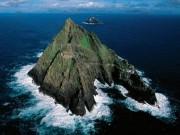 """Du lịch - Bí ẩn hòn đảo có thật trong bộ phim bom tấn """"Star wars"""""""