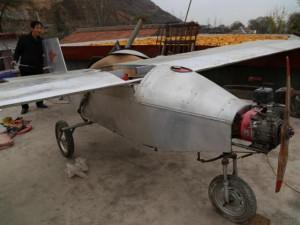 Phi thường - kỳ quặc - 10 phát minh độc lạ nhất ở Trung Quốc