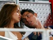 Bóng đá - Ronaldo: 'Tôi muốn sống như ông hoàng khi treo giày'