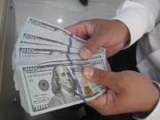 Tài chính - Bất động sản - Chính thức công bố tỉ giá hằng ngày
