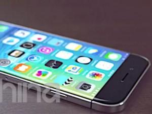 Dế sắp ra lò - iPhone 7 có phiên bản 256GB, pin 3100 mAh