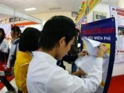 Giáo dục - du học - Vì sao cử nhân, thạc sỹ ở nhóm thất nghiệp cao nhất?