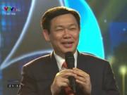 Tài chính - Bất động sản - Trưởng Ban Kinh tế TƯ nhìn nhận gì về năm 2016?