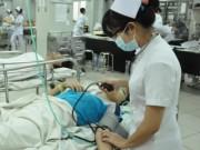 Sức khỏe đời sống - Phẫu thuật chấn thương sọ não tăng 150% dịp nghỉ lễ