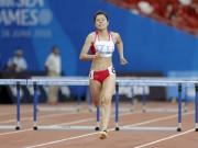 Thể thao - Lý do Nguyễn Thị Huyền bỏ giải điền kinh châu Á