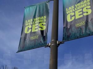 """Những """"món hàng"""" mới sẽ ra mắt tại CES 2016"""