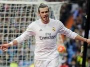 Bóng đá - MU vung 75 triệu bảng đón Bale
