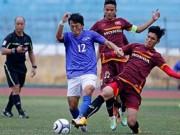 Bóng đá - U-23 VN chuẩn bị VCK châu Á: Không sợ lộ bài!