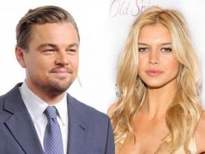 Đời sống Showbiz - Leonardo DiCaprio lại chia tay bạn gái siêu mẫu