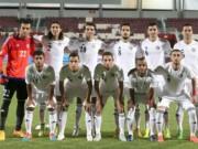 Bóng đá - Đối thủ đầu tiên đáng gờm của U-23 Việt Nam tại Qatar