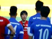 Bóng đá - Chờ U-23 Nhật 'dạy' Tiqui Taka cho thầy trò Miura