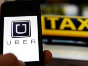 Tin tức trong ngày - Khách nữ tố tài xế Uber đưa SĐT lên web khiêu dâm