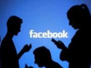 An ninh Xã hội - Đưa ảnh nóng người yêu cũ lên facebook, phó giám đốc ra tòa