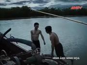 Video An ninh - Tội ác ghê rợn của kẻ giết người trong đêm siêu bão (P.2)