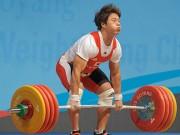 Thể thao - Tin thể thao HOT 5/1: HCV Olympic bị cấm thi đấu 10 năm