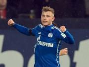 Bóng đá - Tin chuyển nhượng 5/1: Barca nhắm sao Bundesliga
