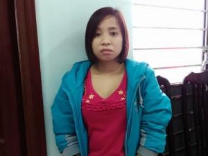 An ninh Xã hội - Nữ nhân viên đánh thuốc mê, cướp tiền chủ tiệm tóc