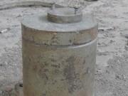 Nguồn phóng xạ ở Bắc Kạn: Ai chịu trách nhiệm?