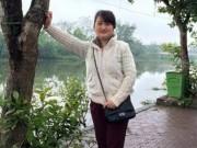 Tin tức trong ngày - Một nhân viên Trạm thu phí Bến Thủy mất tích bí ẩn