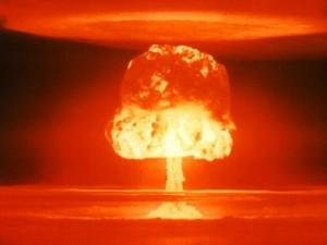 Thế giới - Triều Tiên thử bom nhiệt hạch, Hàn Quốc thề trả đũa