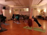 Sức khỏe đời sống - Tập thể dục khống chế béo phì do di truyền