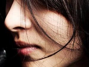 Bạn trẻ - Cuộc sống - Cô vợ điên và câu chuyện đẫm nước mắt