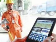 Thị trường - Tiêu dùng - Doanh thu bán điện của EVN tăng 1.800 tỉ đồng