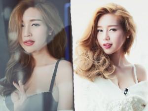 Giới trẻ - Elly Trần: Hot girl bí ẩn nhất showbiz