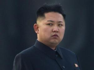 Điểm nóng - 6 tuyên bố mạnh bạo nhất của Triều Tiên