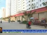 Chung cư-Nhà đất-Bất động sản - Bản tin tài chính kinh doanh 07/01: TP.HCM đề xuất cho chuyển nhượng nhà tái định cư
